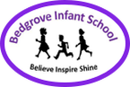 Bedford Infant School
