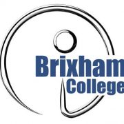 Brixham College