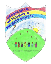 Dersingham Primary School