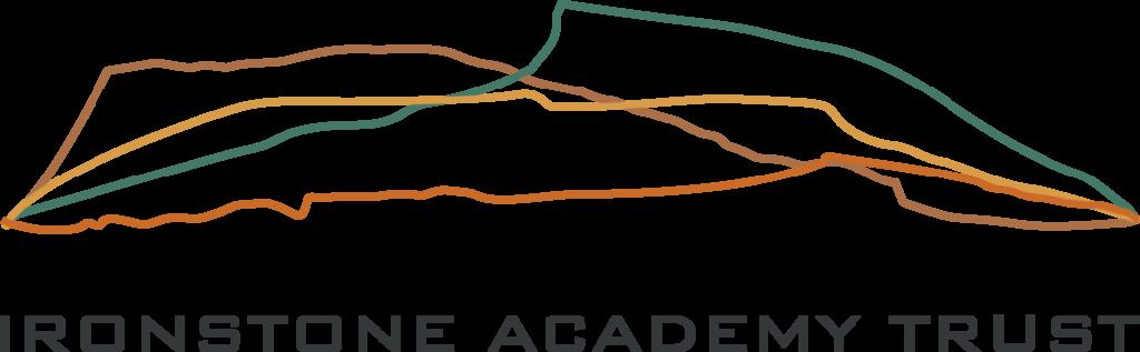 Ironstone Academy Trust