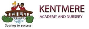 Kent Mere Academy